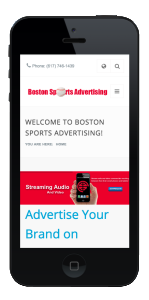 bsa-mobile-site-layout