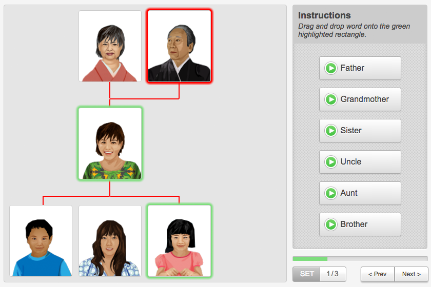 Family_02_Mockup_Layer1.png