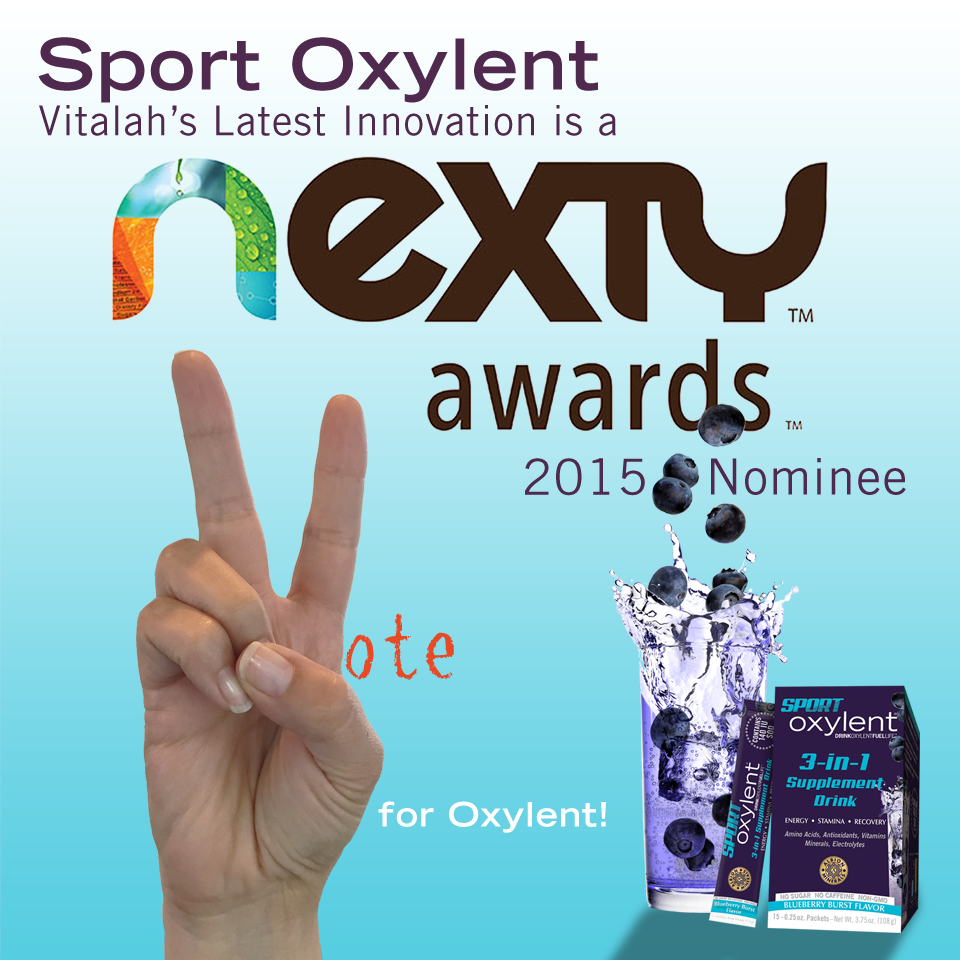 Nexty-Vote-for-Sport-Oxylent-Ad2.png