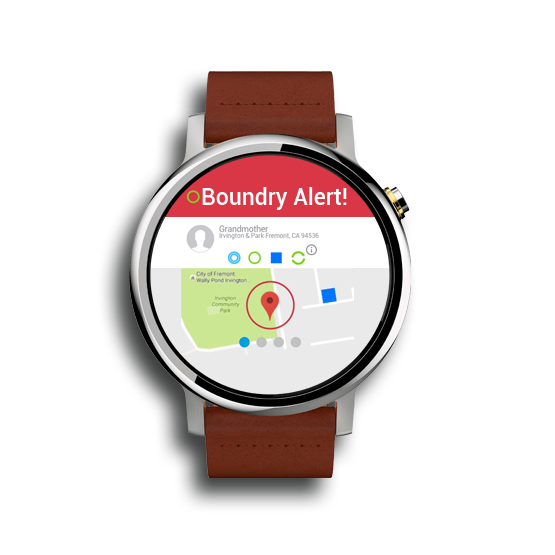 jpd-ajna-android-wear-app-intro7a.png