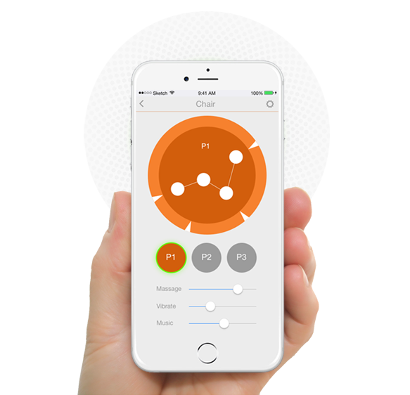 nest-mobile-app-design-intro-thin.png